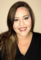Larry Young Dental Registered Dental Hygienist: Rachael