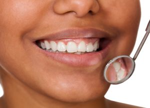 Your cosmetic dentist in Jacksonville.