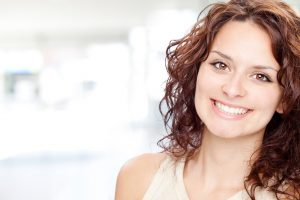 Transform your smile with your cosmetic dentist in Jacksonville.